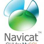 Post image for Alternative to phpMyAdmin MySQL Database Administration – Navicat